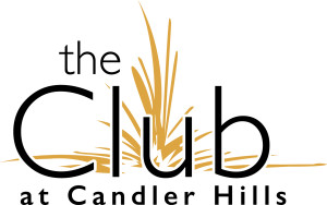 The_Club_at_Candler_Hills_Logo