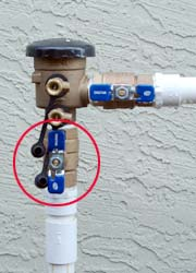 i-water-valve-step1