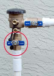 i-water-valve-step2