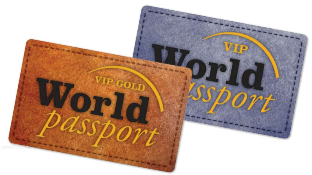 world-passport