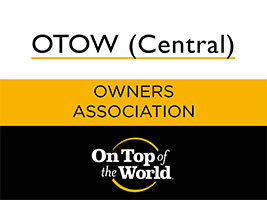 OTOW-Central-Meeting-12-11-15