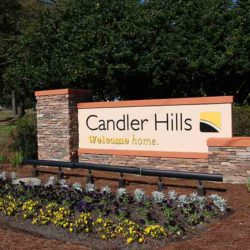 Candler Hills by On Top of the World Communities in Ocala, FL.