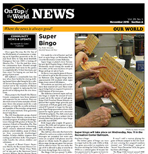nov-world-news