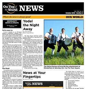 oct-world-news