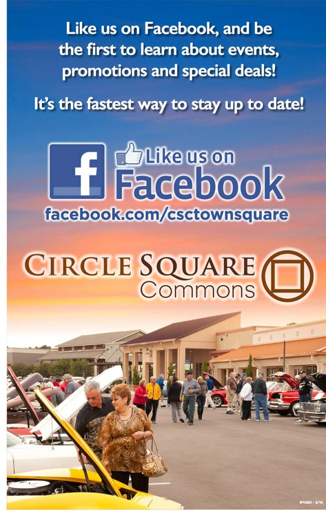 Like-us-on-Facebook-CSC