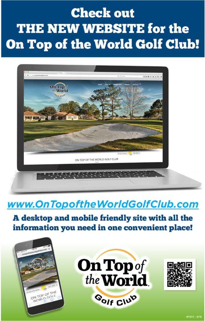 OTOW-New-Golf-Website