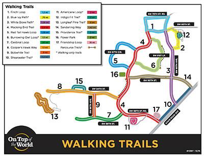 walking-trails-map-2016