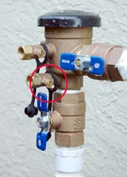 i-water-valve-step3