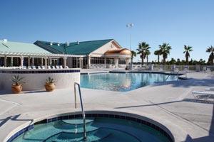 AC-pool-outside