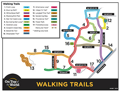walking-trails-map-2016