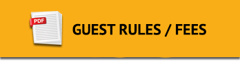 On Top of the World Guest rules and fees for amenity and club use.