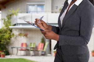 property appraiser