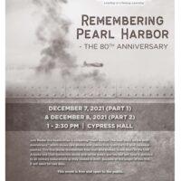 14199_MTP_Remembering_Pearl_Harbor_-_the_80th_Anniversary_(Dec_21)[1]