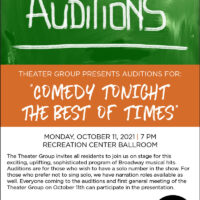 14307_Resident_Clubs_Theatre_Group_Auditions_for_Comedy_Tonight_the_Best_of_Times_(Oct_21)