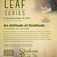 Pages-from-13921-Sholom-LEAF-Attitude-of-Gratitude-Poster-(Nov-21)-(1)