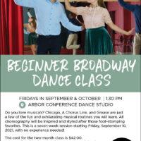 SbA0Au-13891_RC_Broadway_Dance_Class_Flyer_(Sept_21)