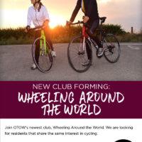 TE5VZ4-14309_Resident_Clubs_Wheeling_Around_the_World_Flyer_(Aug_21)