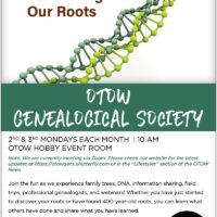 k3oMPf-13920_OTOW_RC_Genealogical_Society_Meeting_(Dec_20)-1