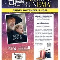 v09ZUe-13922_Sholom_Park_Sunset_Cinema_-_News_of_the_World_printables_(Nov_21)_Page_2[1]